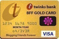 bff_goldcard