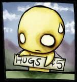 hugs_award