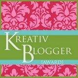 kreativ-blogger-award